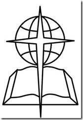 20080618170820!SBC_logo