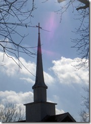 sun_on_church_steeple