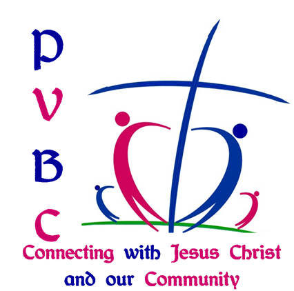 PVBC Logo 2