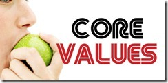 Core-Values_edited-1