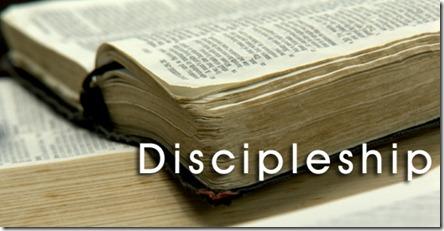 discipleship21