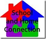 _Thumb_school and home connection copy