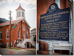 Mirian_Silva_Photography_Montgomery_Alabama14