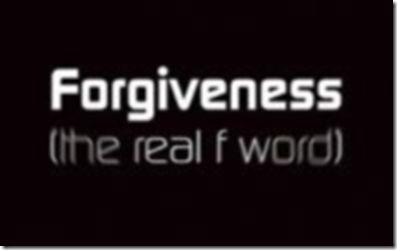 forgiveness-the-real-f-word-200x125